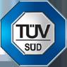 TUV - CREI HEATERS