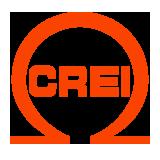 CREI Heaters - Riscaldatori elettrici