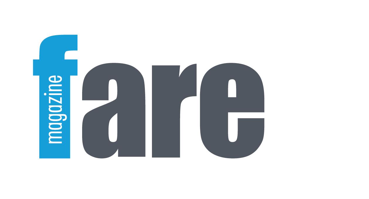CREI su Fare Magazine - Luglio 2020