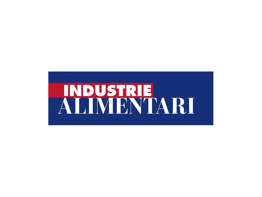 Rassegna Stampa CREI - Industrie Alimentari